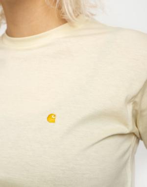 Carhartt WIP - Chasy T-Shirt