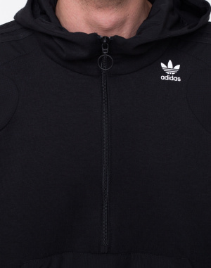 adidas Originals - Hoody