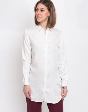 Dedicated - Shirt Fredericia