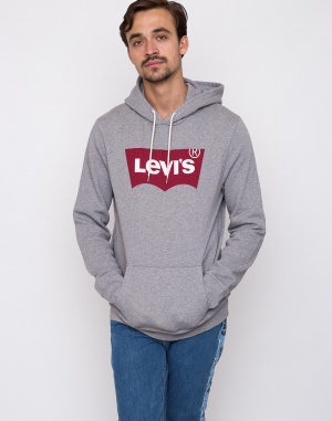 Sweatshirt - Levi´s® - Graphic