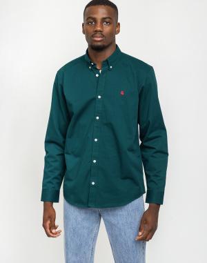 Carhartt WIP - Madison Shirt