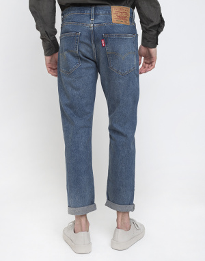 Jeans Levi's® Hiball Roll