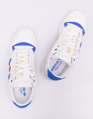 adidas Originals - Rivalry RM Low