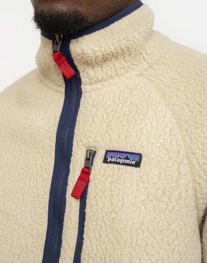 Jacket Patagonia Retro Pile Jacket