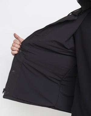 Jacket Vans Drill Chore Coat MTE