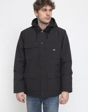 Vans - Drill Chore Coat MTE