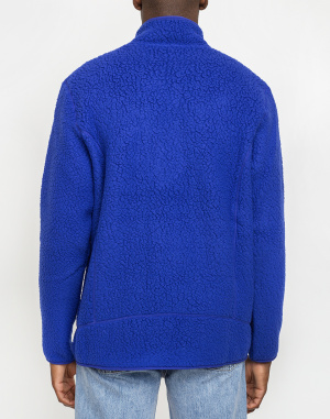 Sweater - Patagonia - Retro Pile P/O