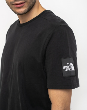 The North Face - Fine 2 Tee