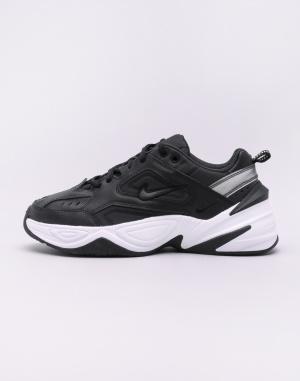 Nike - M2K Tekno