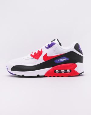 Nike - Air Max '90 Essential
