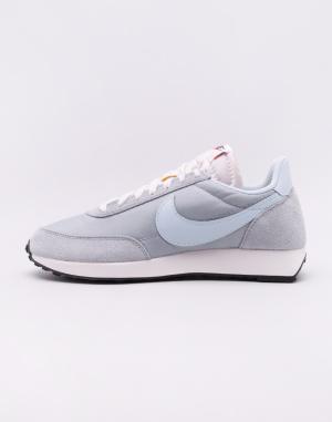 Nike - Air Tailwind 79