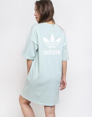 adidas Originals - Trefoil Dress