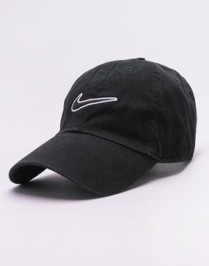 Nike - Sportswear Essentials Heritage86 Cap