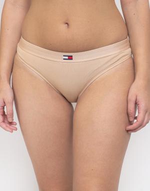Tommy Hilfiger - Bikini