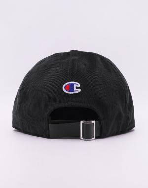 Champion - Clothsurgeon Baseball Cap