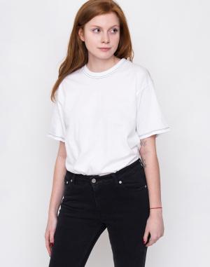 Carhartt WIP - Arrow T-Shirt