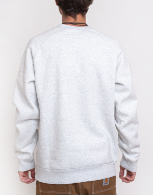 Sweatshirt Carhartt WIP Chase Sweat