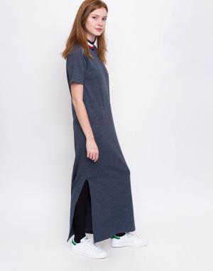 Tommy Hilfiger - Long Dress