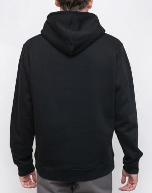 Sweatshirt Dickies Oklahoma