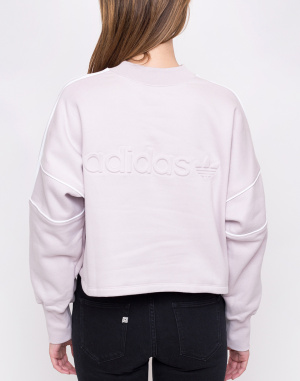 adidas Originals - Sweatshirt