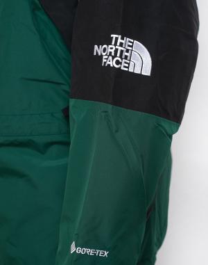 The North Face - 94 Retro Mountain GTX Jacket