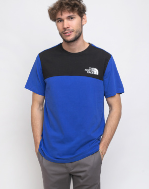 The North Face - Himalayan S/S Tee