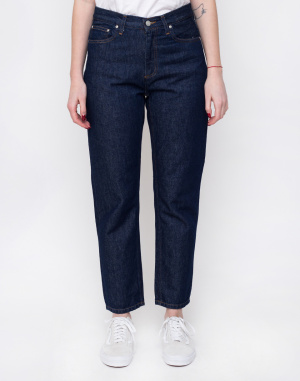 Carhartt WIP - Page Carrot Ankle Pant