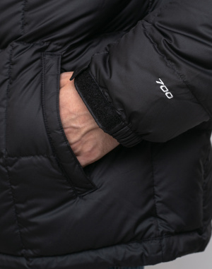 The North Face - Lhotse Jacket