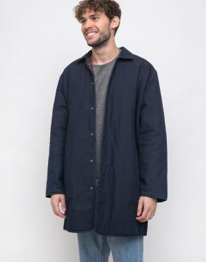 Levi´s® - Lmc Drovers Coat