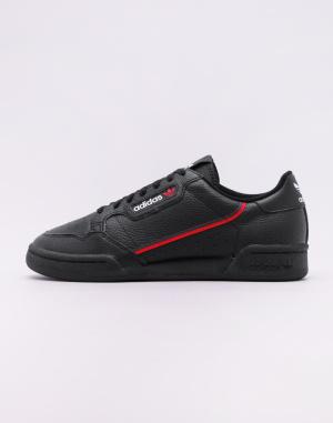 Sneakers - adidas Originals - Continental 80