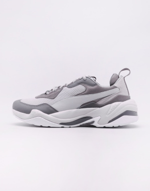 Puma - Thunder Fashion 2.0