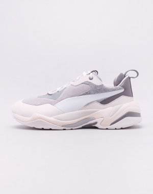 Puma - Thunder Colour Block