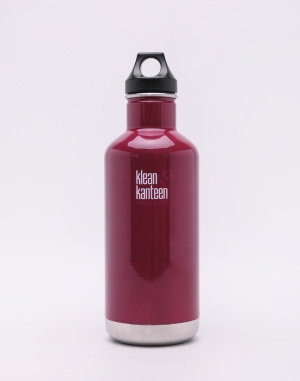 Klean Kanteen - Insulated Classic 946 ml