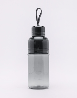 Kinto - Workout Bottle 480 ml
