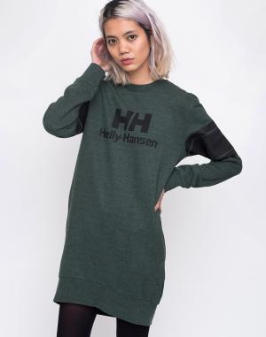 Helly Hansen - Sweat Dress