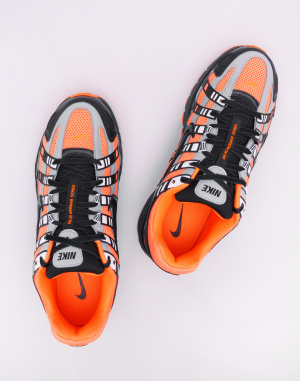 Nike - P-6000