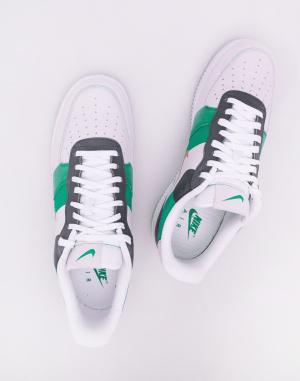 Nike - Air Force 1 '07 Premium