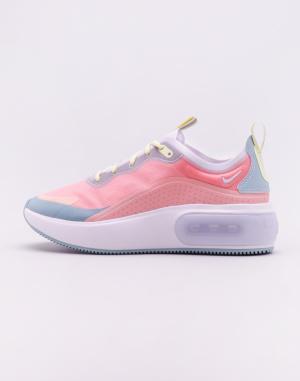 Nike - Air Max Dia SE