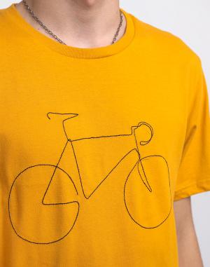 Dedicated - Stockholm Bicycle