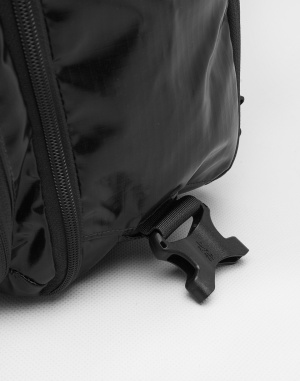 Travel Backpack Patagonia Black Hole Mini MLC