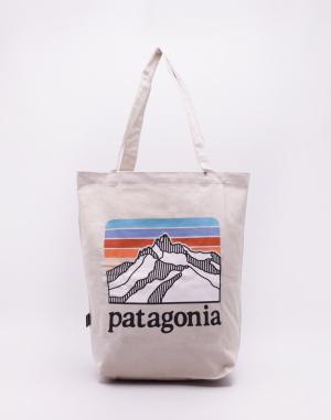 Patagonia - Market Tote