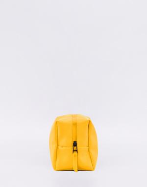 Rains - Wash Bag Small
