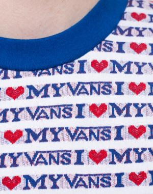 Vans - My Vans Dress