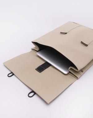 Backpack Rains Msn Bag