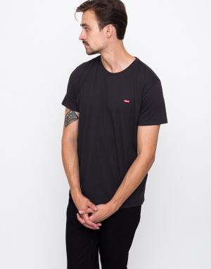 T-Shirt - Levi´s® - Original