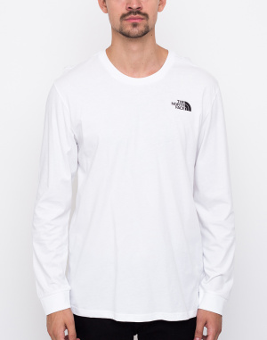 The North Face - Simple Dome
