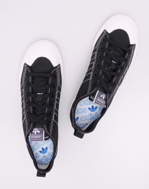adidas Originals - Nizza RF