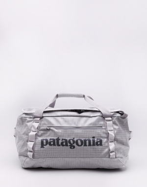 Patagonia - Black Hole Duffel 55 l