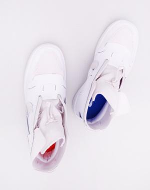 Nike - Vandalised LX
