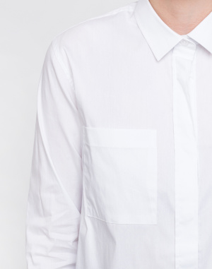 Makia - Office Shirt